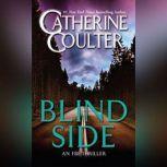 Blindside, Catherine Coulter