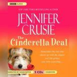 The Cinderella Deal, Jennifer Crusie