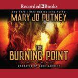 The Burning Point, Mary Jo Putney