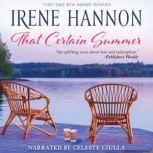 That Certain Summer, Irene Hannon