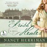 The Irish Healer, Nancy Herriman