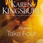 The Baxters Take Four, Karen Kingsbury