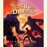 Joshua Dread, Lee Bacon