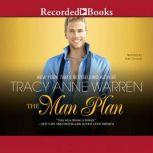 The Man Plan, Tracy Anne Warren
