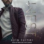 Mr. West, Xyla Turner