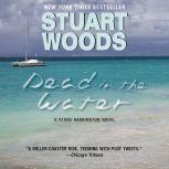 Dead in the Water, Stuart Woods