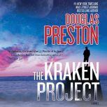 The Kraken Project, Douglas Preston