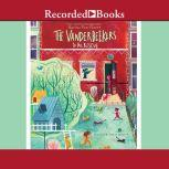 The Vanderbeekers to the Rescue, Karina Yan Glaser