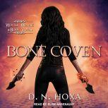 Bone Coven, D.N. Hoxa