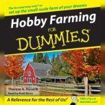 hobby farming for dummies pdf