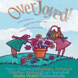 Overjoyed! Devotions to Tickle Your Fancy and Strengthen Your Faith, Patsy Clairmont