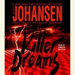 Killer Dreams, Iris Johansen