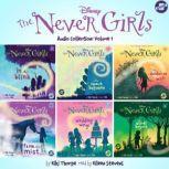 The Never Girls Audio Collection: Volume 1, Kiki Thorpe