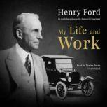My Life and Work, Henry Ford