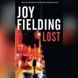 Lost, Joy Fielding