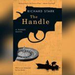 The Handle, Richard Stark