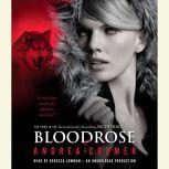 Bloodrose: A Nightshade Novel, Andrea Cremer