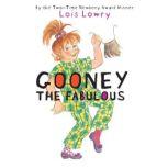 Gooney the Fabulous, Lois Lowry