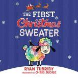 First Christmas Sweater, The, Ryan Tubridy