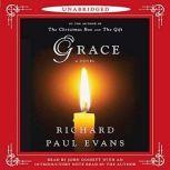 Grace, Richard Paul Evans