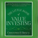 The Little Book of Value Investing, Christopher H. Browne