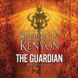 The Guardian, Sherrilyn Kenyon