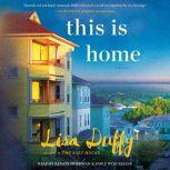 This Is Home, Lisa Duffy