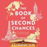 The Book of Second Chances, Katherine Slee