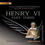 Henry VI, Part 3, William Shakespeare