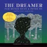 The Dreamer, Pam Munoz Ryan