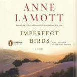 Imperfect Birds, Anne Lamott