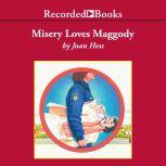 Misery Loves Maggody, Joan Hess