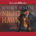 Night Hawk, Beverly Jenkins
