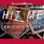 Hit Me, Lawrence Block
