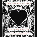 The Course of Love, Alain de Botton