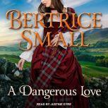 A Dangerous Love, Bertrice Small