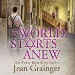 The World Starts Anew, Jean Grainger