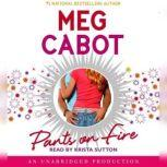 Pants on Fire, Meg Cabot