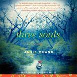 Three Souls, Janie Chang