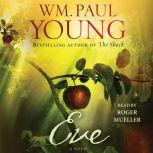 Eve, Wm. Paul Young