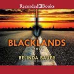 Blacklands, Belinda Bauer