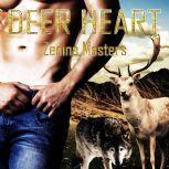 Deer Heart, Zenina Masters