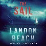 The Sail A Thriller, Landon Beach