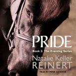 Pride, Natalie Keller Reinert