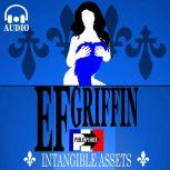 Intangible Assets, E. F. Griffin
