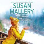 It Started One Christmas, Susan Mallery