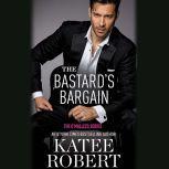 The Bastard's Bargain, Katee Robert