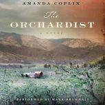 The Orchardist, Amanda Coplin