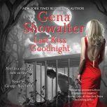 Last Kiss Goodnight An Otherworld Assassin Novel, Gena Showalter