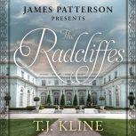 The Radcliffes, T.J. Kline